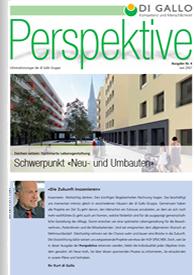 broschuere_8.png